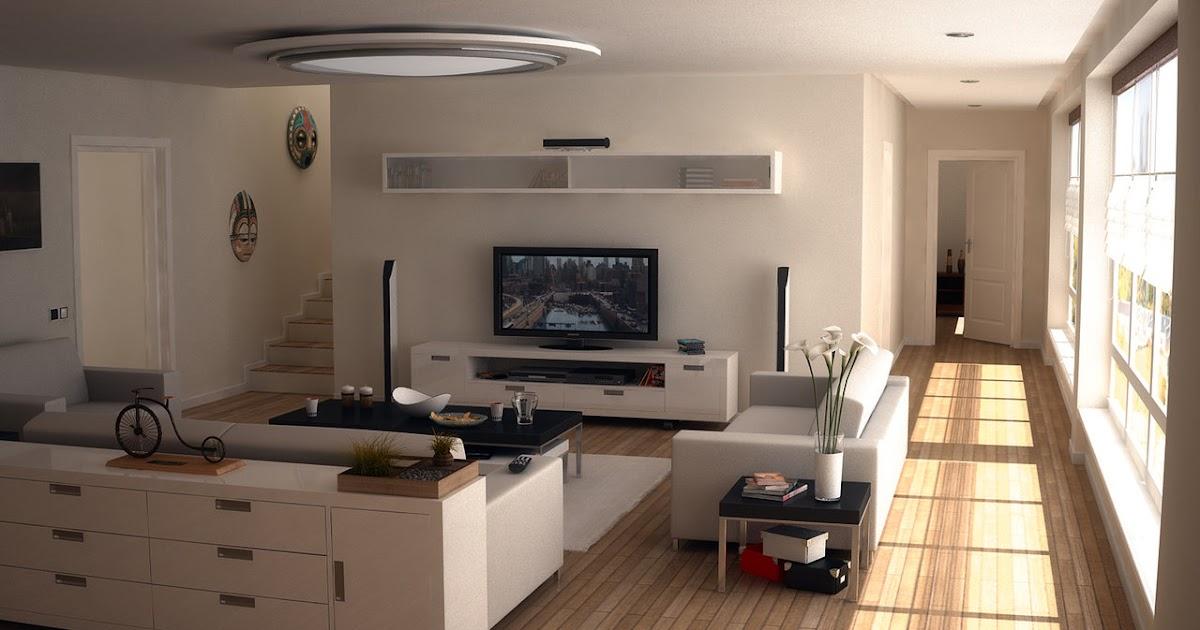 comment d corer sa maison avec peu de moyens financiers d coration de meuble. Black Bedroom Furniture Sets. Home Design Ideas