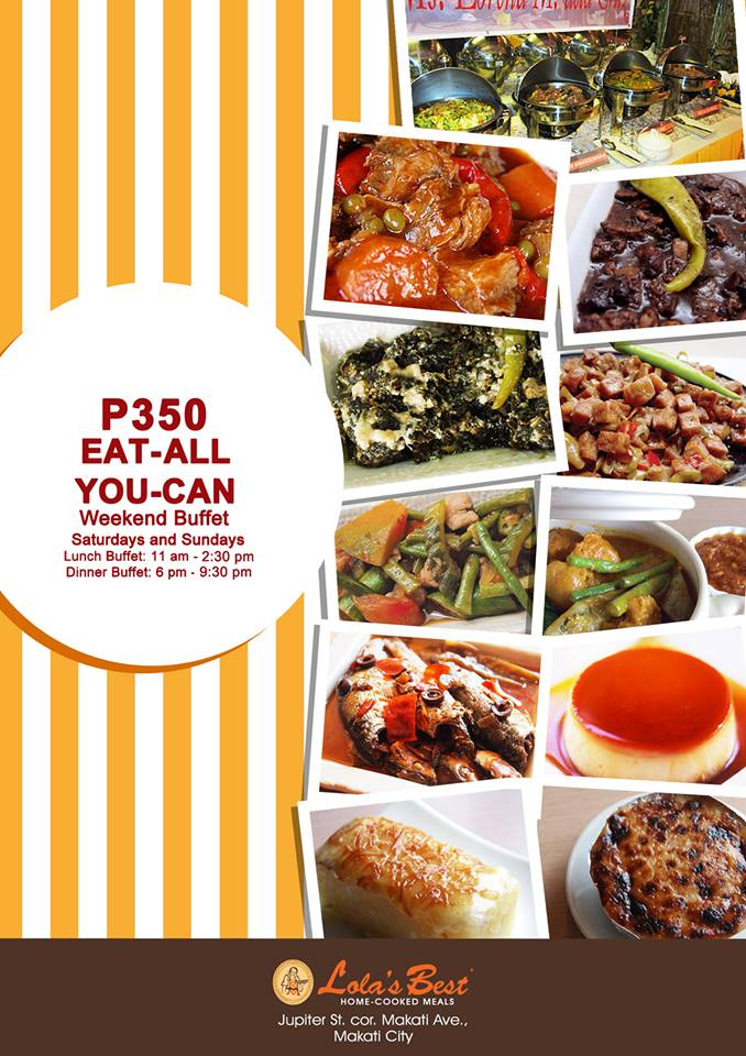 discount lola u2019s best restaurant eat all you can buffet