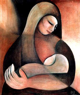 Maternidad (1953)