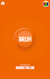 Bruh Button App Yellow