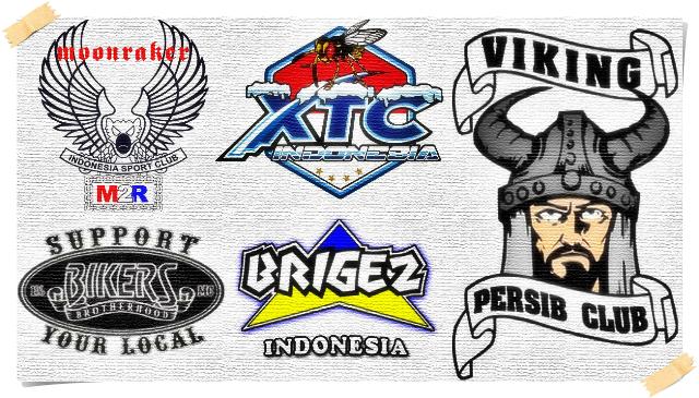 Organisasi-Bandung