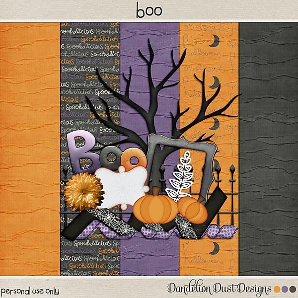 http://1.bp.blogspot.com/-E7eCHi_A6kY/VCcDlXa4W9I/AAAAAAAAGoE/xtaEsbmyxRw/s1600/ddd_boo_preview.jpg