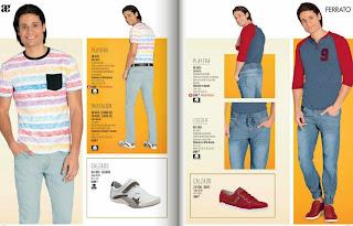 digital Andrea  ropa caballero