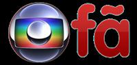 Globo Fã - Notícias da Globo - AO VIVO - Assistir