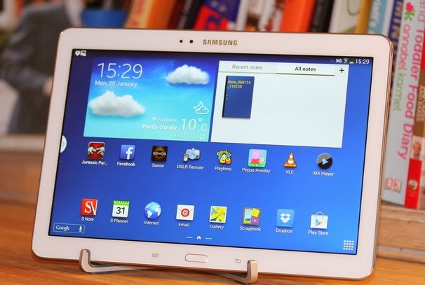 best-tablets-2014-samsung-galaxy-note-10.1