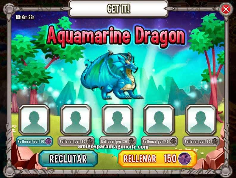 Gana-El-Dragon-Aguamarina-Gratis-En-Dragon-City.jpg