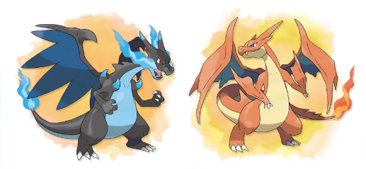 Mega+Charizard+X+and+Y.PNG