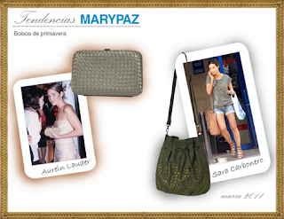 MaryPaz Tendencias2