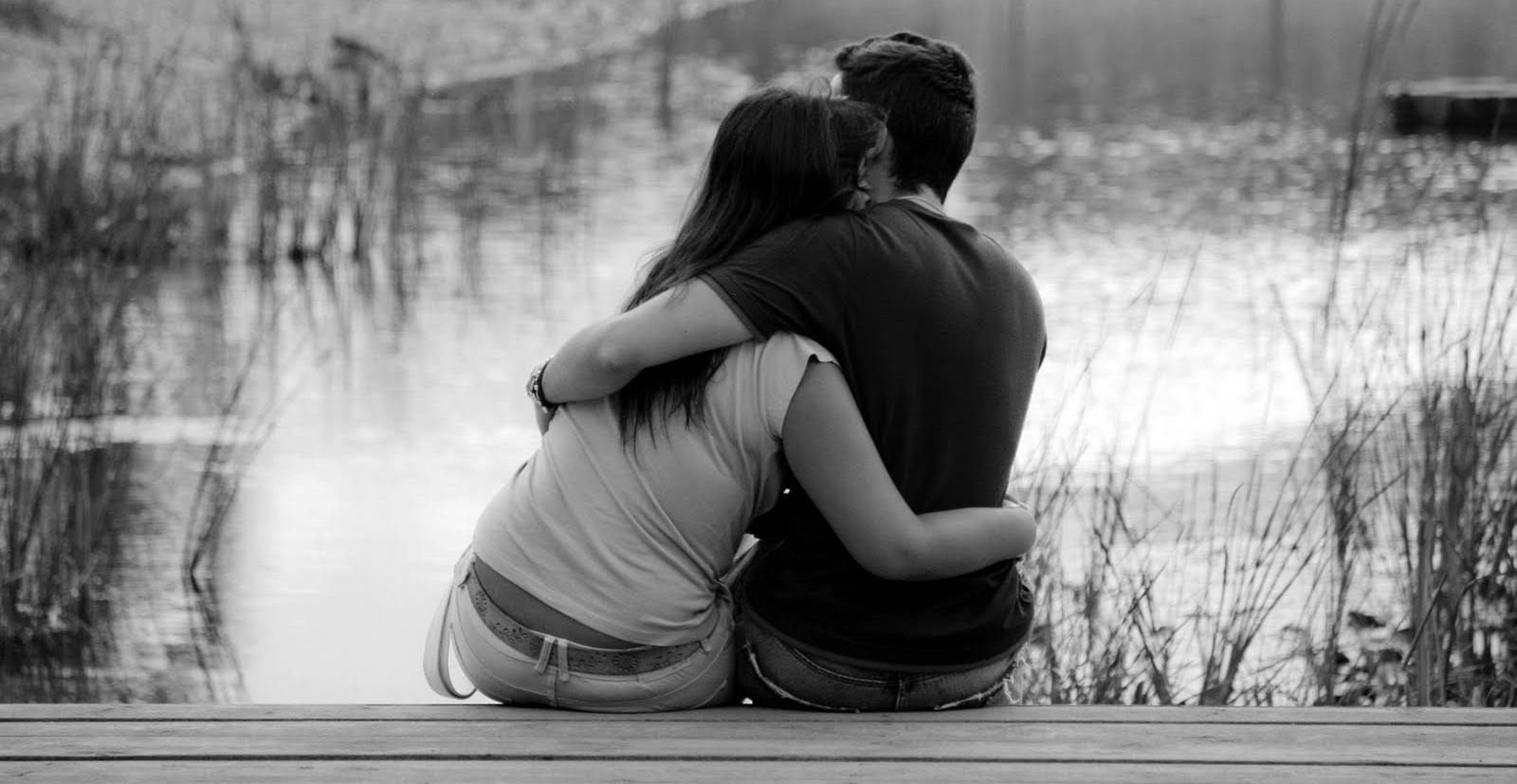 Diez cosas que una mujer busca en un hombre
