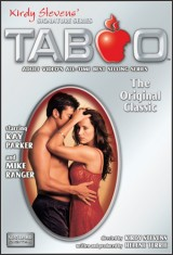 descargar Taboo, Taboo latino, ver online Taboo