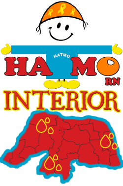 HATMO NO INTERIOR