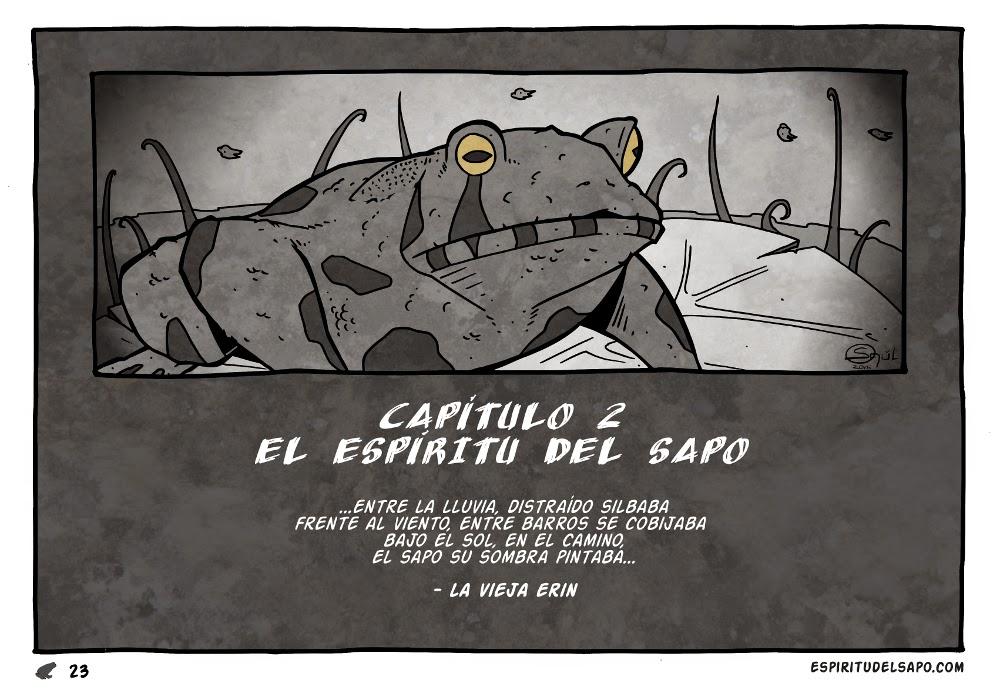 http://espiritudelsapo.blogspot.com.es/2015/04/eeds-capitulo-2-pag-24.html