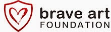 The Brave Art Foundation