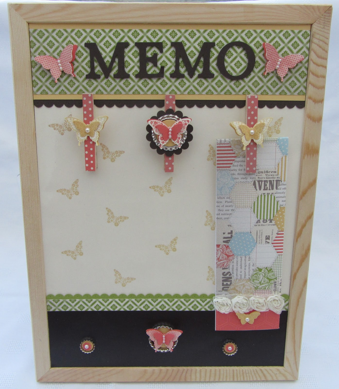 stampin up projects Video gallery: 3d projects painted with love valentine box read more hedgehugs valentine box stampin' up independent demonstrator #55433 overland park, ks 66221.