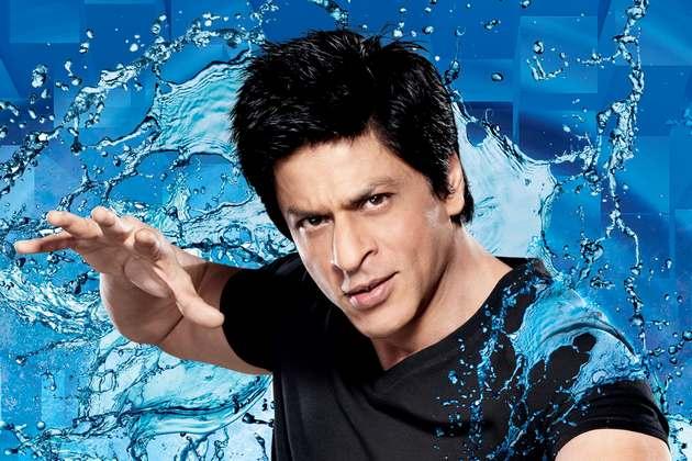 NDTV IMAGINE ZOR KA JHATKA (SHAH RUKH KHAN) WATCH ONLINE  Shah-Rukh-Khan-Zor-Ka-Jhataka42