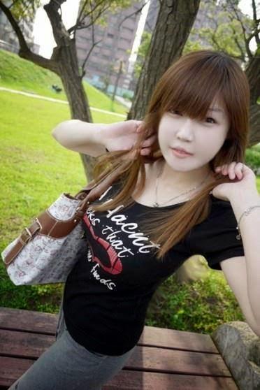 www.tastangerang.blogspot.com