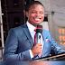 Pastor grava vídeo no qual mostra que 'consegue caminhar sobre o ar'; assista e opine