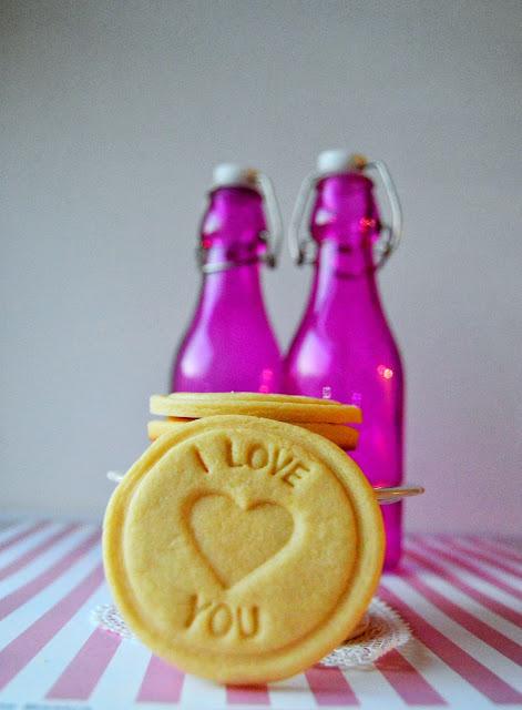 cupcakes-mexico-df-cupcake-galletas-amor
