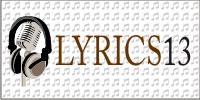 LYRICS13