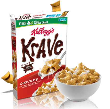 frosties how to make saturated sugar kellogs