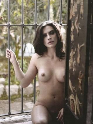 mulheres gostosas e sem roupa nuas