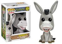 Funko Pop! Donkey