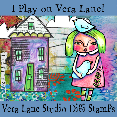 Vera Lane