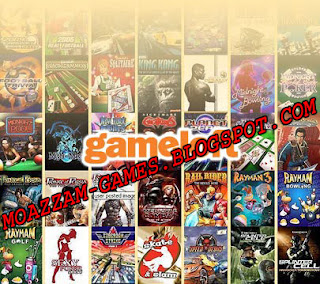 1000 words gameloft Lista de jogos da gameloft 9mm 1 vs 100 1000 words abracadaball (bubble buster) air strike 1944 alone at war (ios, ipod touch) american gangster (video game.