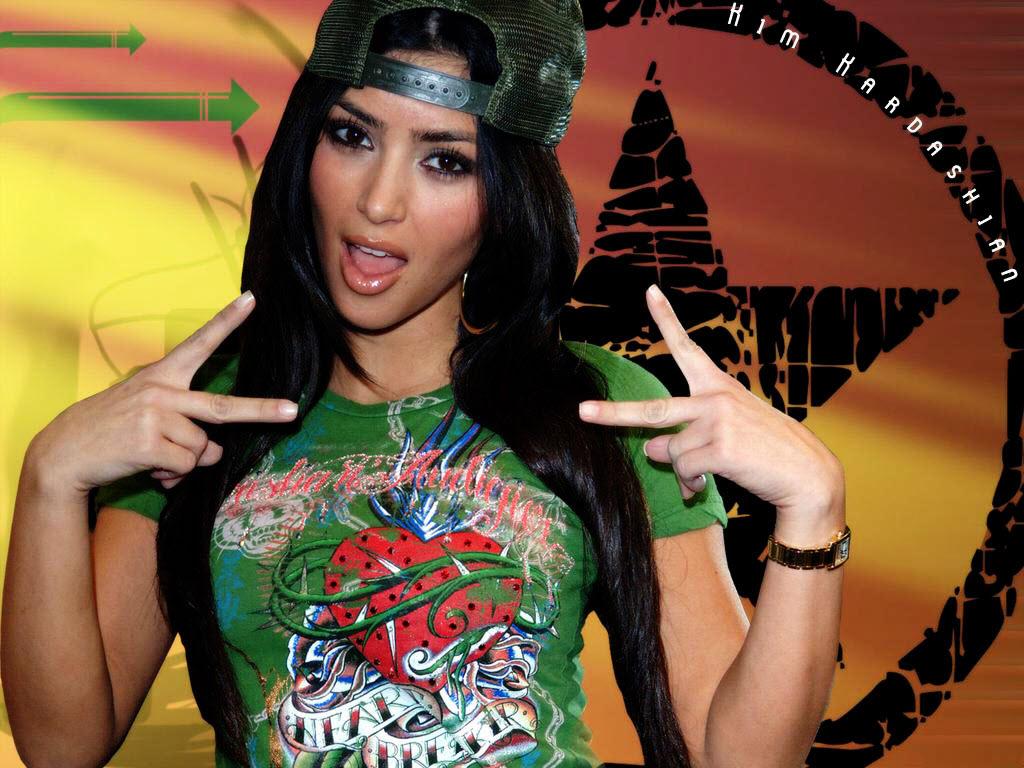 http://1.bp.blogspot.com/-E80unBducB8/Ta1a08tRhhI/AAAAAAAAAHk/y2mUPzgVjRw/s1600/Kim-Kardashian-1.jpg