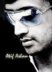 Atif Aslam Songs