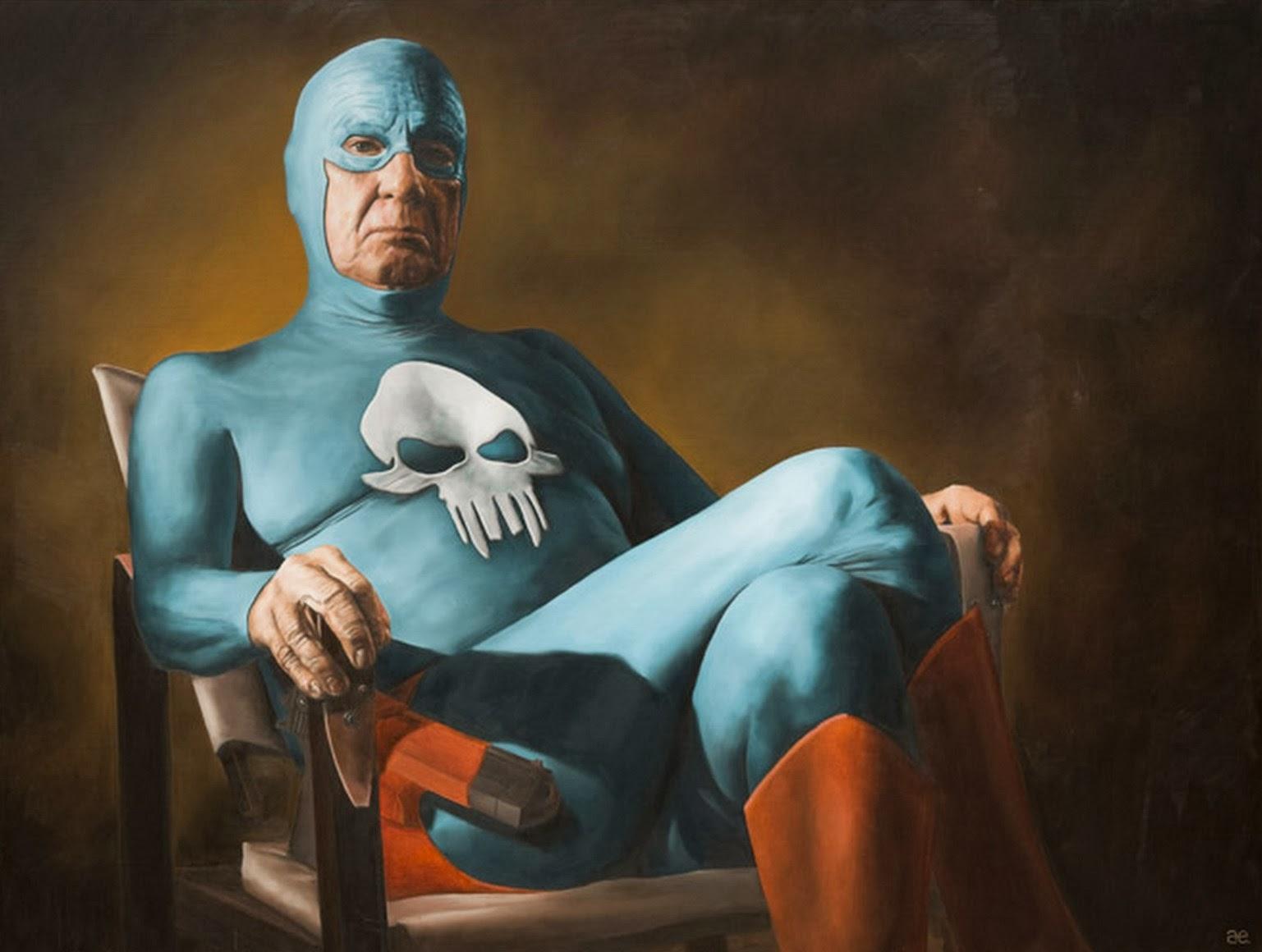 oleos-surrealismo-pinturas
