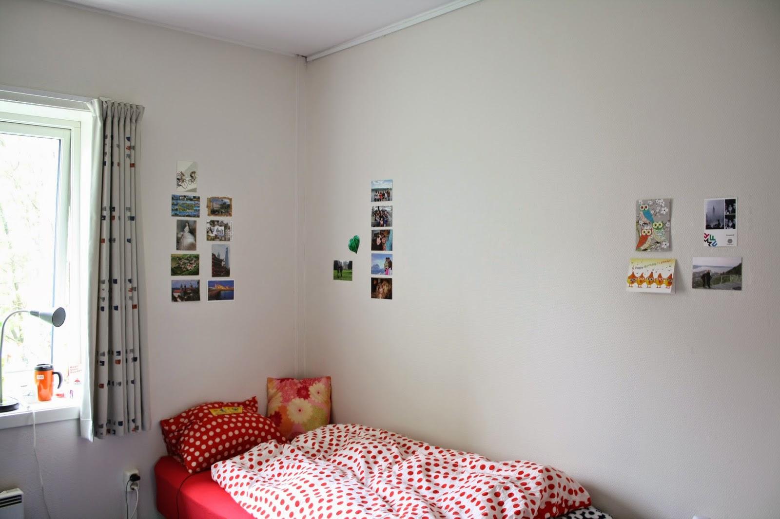 anke i norge mein zimmer. Black Bedroom Furniture Sets. Home Design Ideas
