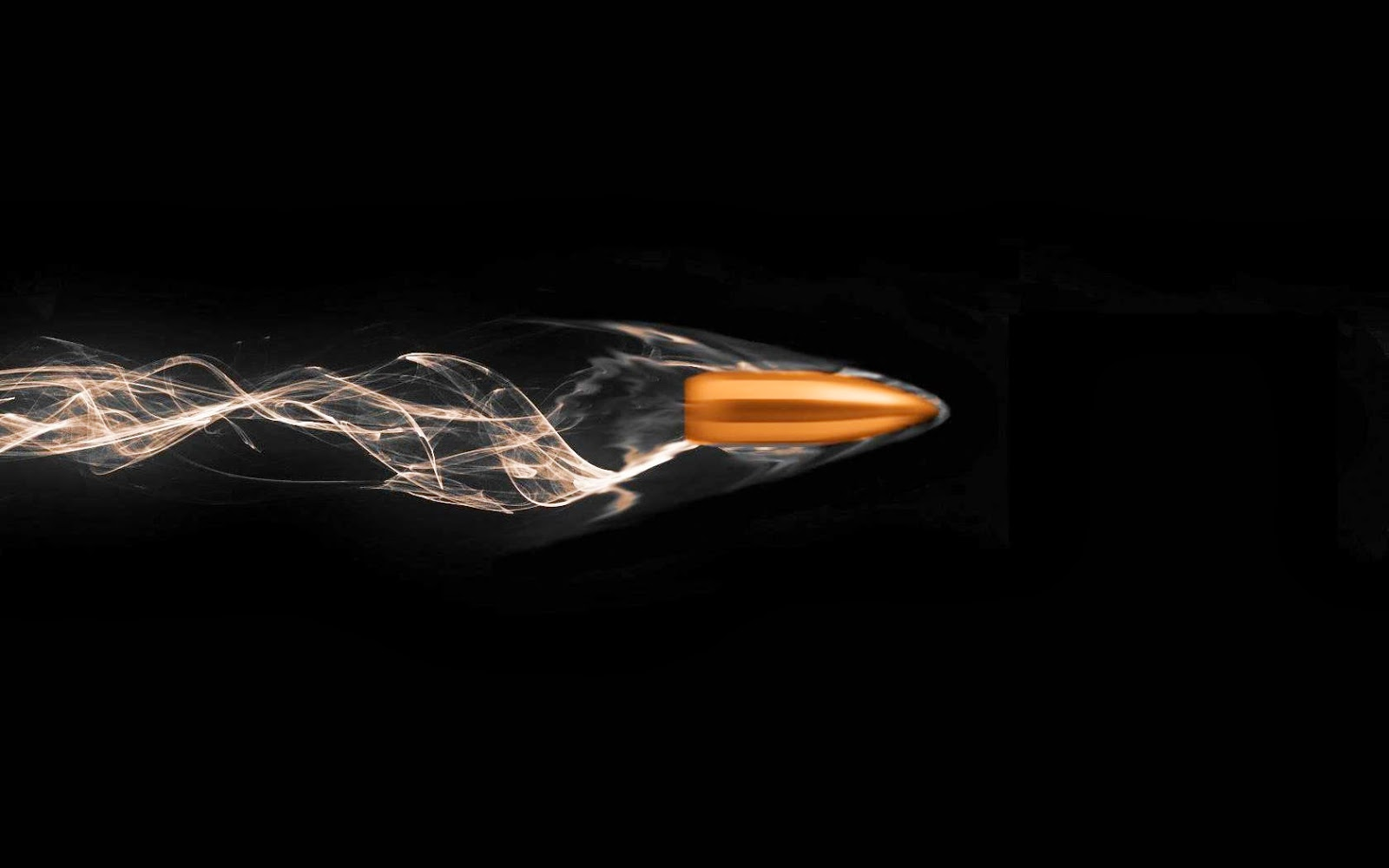 bullet 3d wallpapers hd wallpapers blog