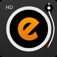 Download Download edjing PE - Turntables DJ Mix apk