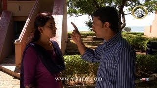 Thendral Promo Next Week Upcoming Episodes 09-09-2013 To 13-09-2013