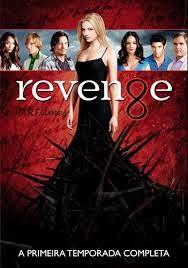Assistir Revenge 3×02 Online – Legendado
