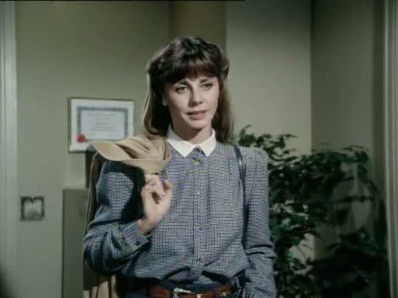jan smithers accident