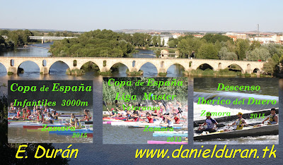 https://www.flickr.com/photos/duran10/albums