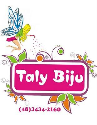 Taly Biju