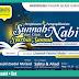 [AUDIO] Ust. Usamah Mahri - Penjelasan & Pengaplikasian Sunnah Nabi dari Kitab Syarhus Sunnah Al-Barbahari rahimahullah
