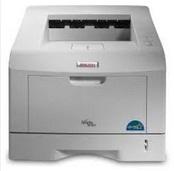 Ricoh Aficio Sp C220n Printer Driver Download For Mac