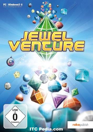 Jewel Venture - BiTE