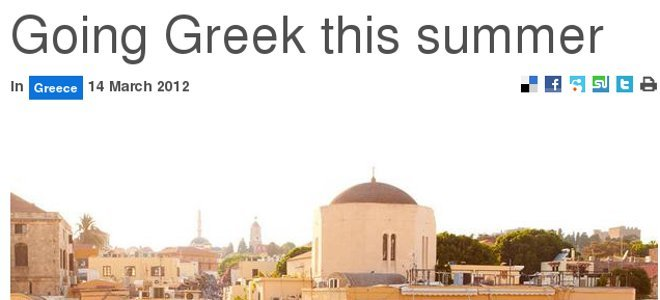 greece-bbc-travel