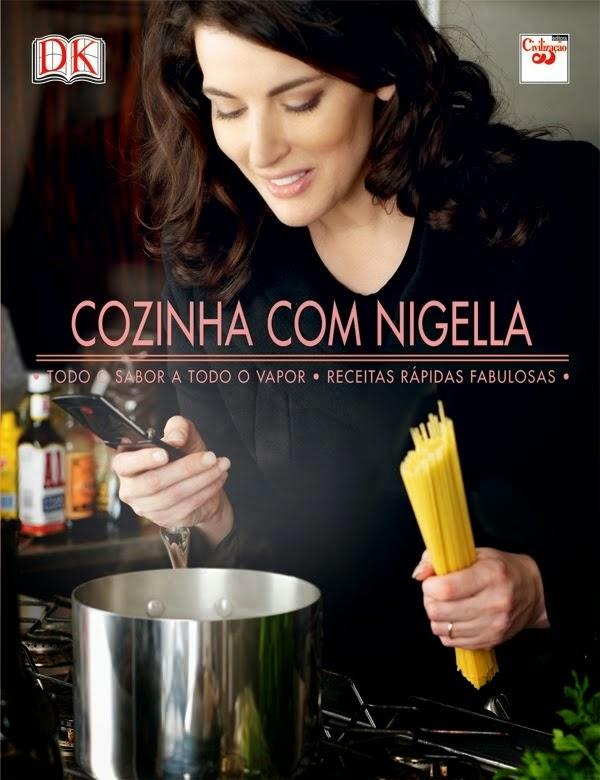 www.wook.pt/ficha/na-cozinha-com-nigella/a/id/1459888/?a_aid=4f00b2f07b942