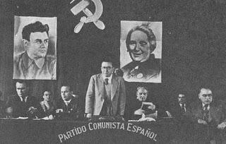 Carrillo fue más responsable de Paracuellos de lo que reconoce  Comunistacarrillo