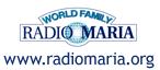 Radio Maria Albania Live Streaming|StreamTheBlog - Free Tv Radio Streaming Online