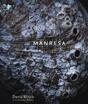TOP SELLER: MANRESA: AN EDIBLE REFLECTION