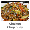 http://authenticasianrecipes.blogspot.ca/2014/12/chicken-chop-suey-recipe.html