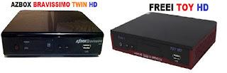 azbox - ATUALIZAÇÃO AZBOX BRAVISSIMO EM FREEI TOY V 1.014 // AZBOX BRAVÍSSIMO TWIN EM THOR HD ( SEM PERDA CONTROLE ) D21314290d335af030fb2b5515a0da1fab05bdbc