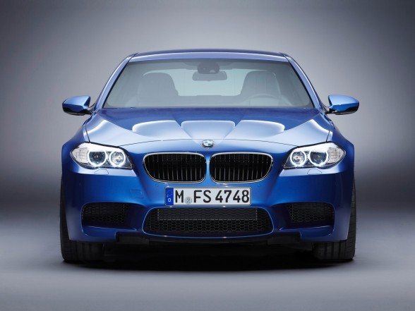 2012 bmw m5 car specifications automobile stats. Black Bedroom Furniture Sets. Home Design Ideas